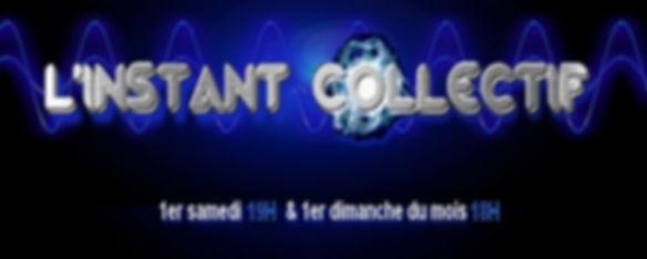 Bannière_L'instant_collectif_petite.jpg