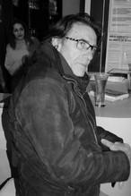 Eric Lecadre