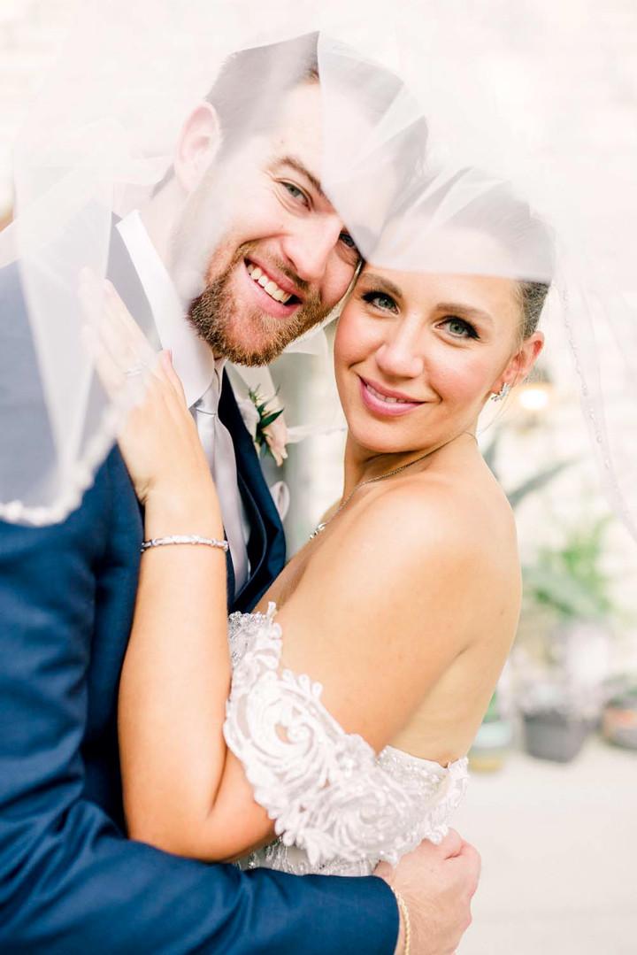 morena-mike-wedding723.jpg