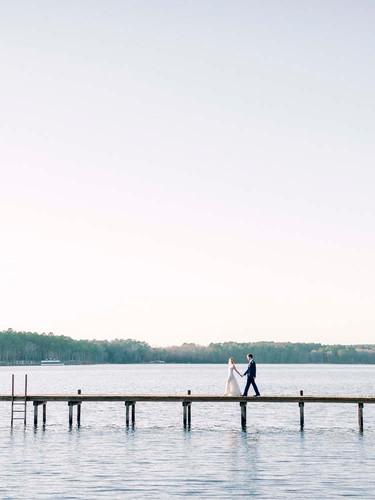 lake-tyler-petroleum-club-wedding-photographer-lake-karina