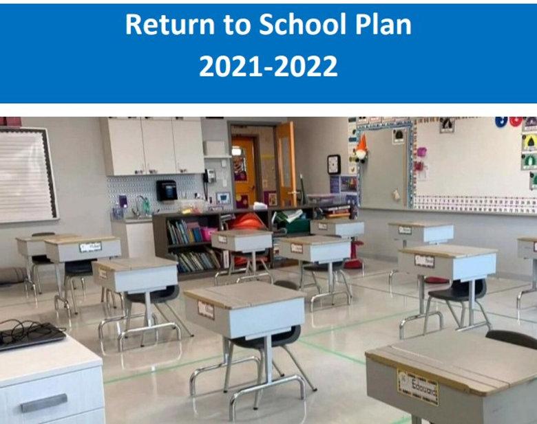 Return to school.jpg