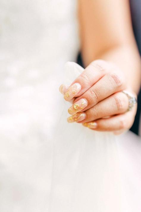 ani-andy-wedding-317.jpg