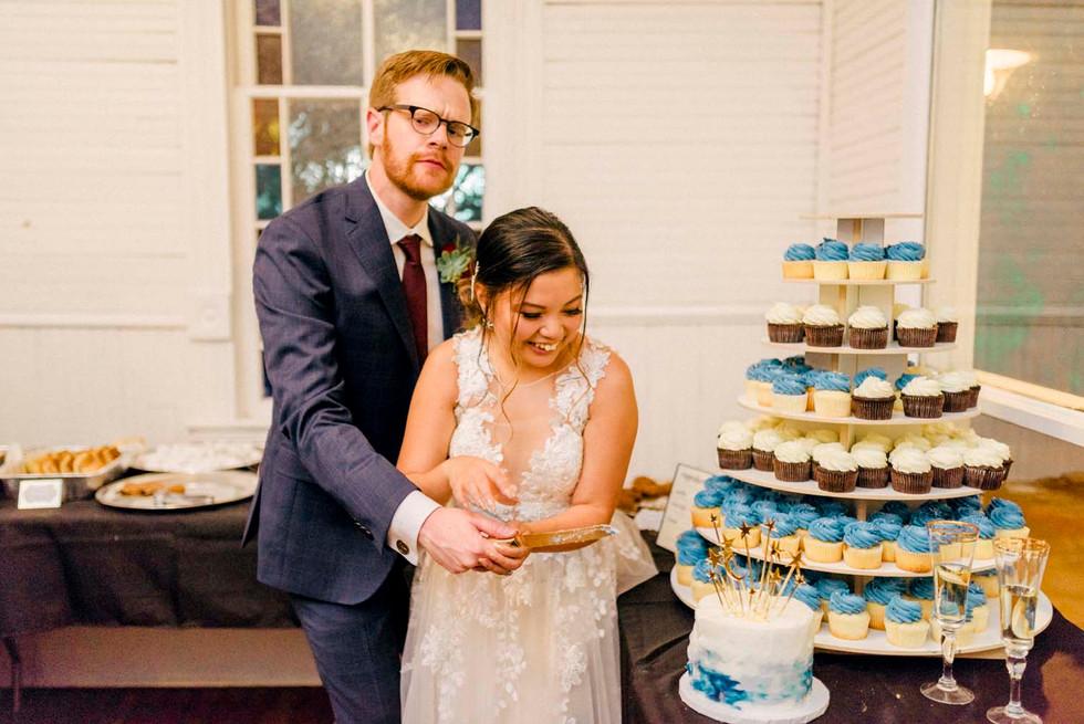 ani-andy-wedding-551.jpg