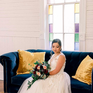 ani-andy-wedding-031.jpg