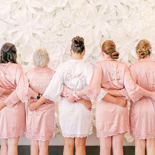 morena-mike-wedding049.jpg