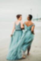 austin-wedding-photographer-galveston-br