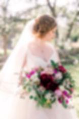 alyssa-cody-wedding-186.jpg