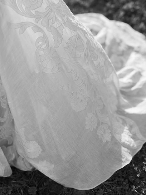 amber-bridals-2-_64.JPG