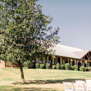 bianca-austin-wedding-010.jpg