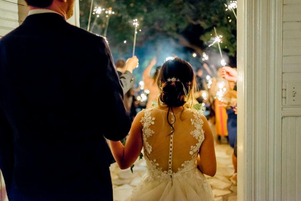 ani-andy-wedding-722.jpg