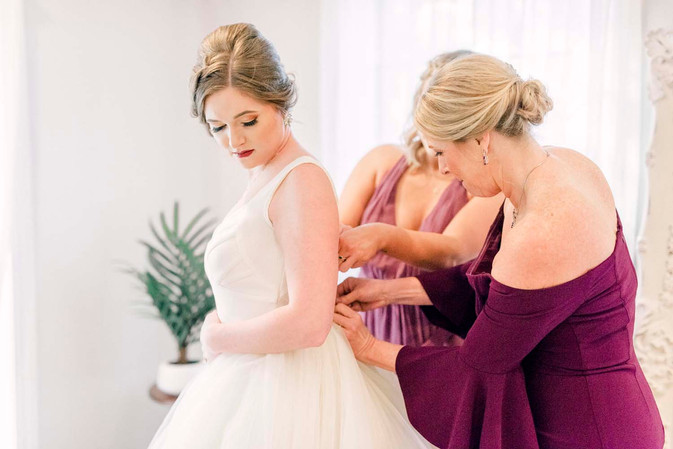 alyssa-cody-wedding-084.jpg