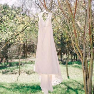 bianca-austin-wedding-000.jpg