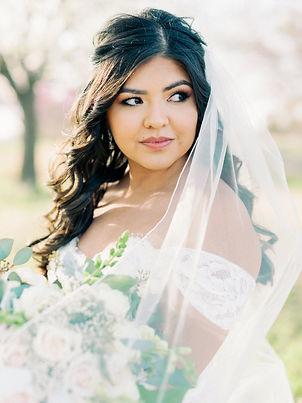 nancy-bridals-_15.JPG