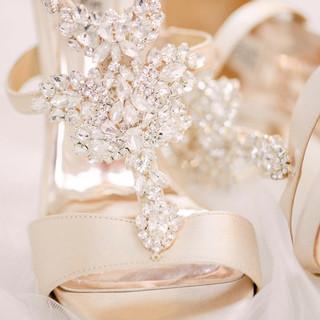 morena-mike-wedding004.jpg