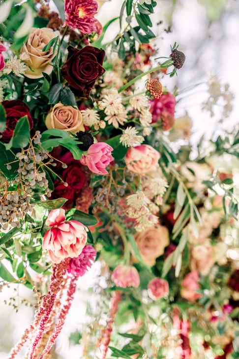 alyssa-cody-wedding-028.jpg