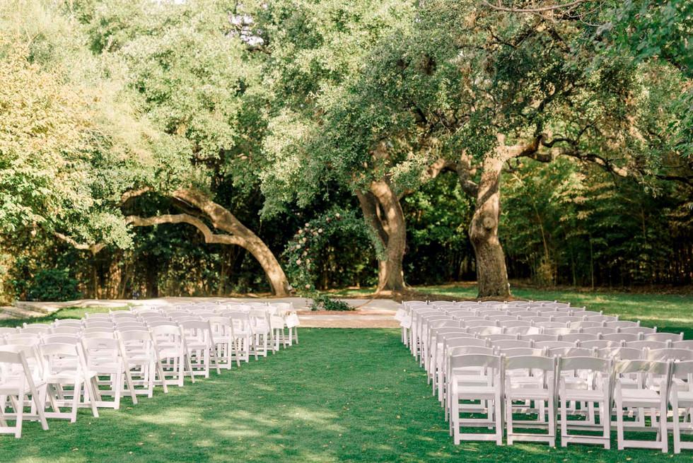 ani-andy-wedding-088.jpg