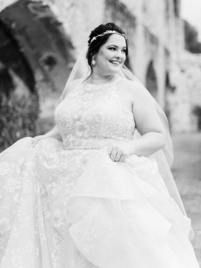 caitlin-bridals-066.jpg