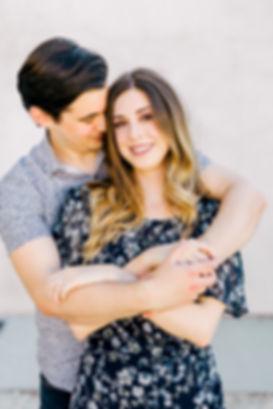 Lauren-Addison-Engagements-032.jpg