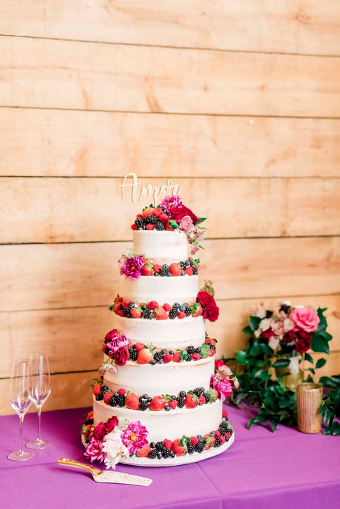 alyssa-cody-wedding-608.jpg