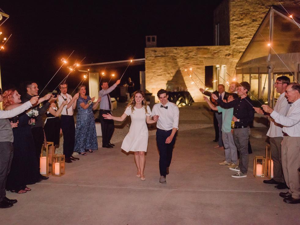 lauren-addison-wedding-4-536.jpg