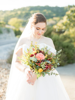 chelsea-bridals-046.jpg