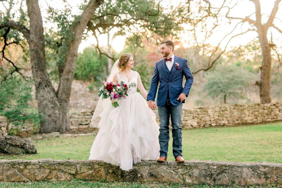 alyssa-cody-wedding-459.jpg