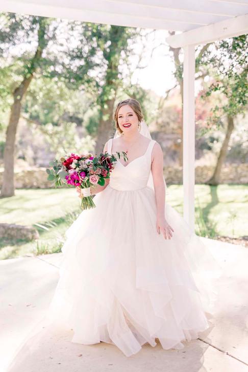 alyssa-cody-wedding-235.jpg