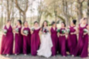 caroline-jon-wedding-078.jpg