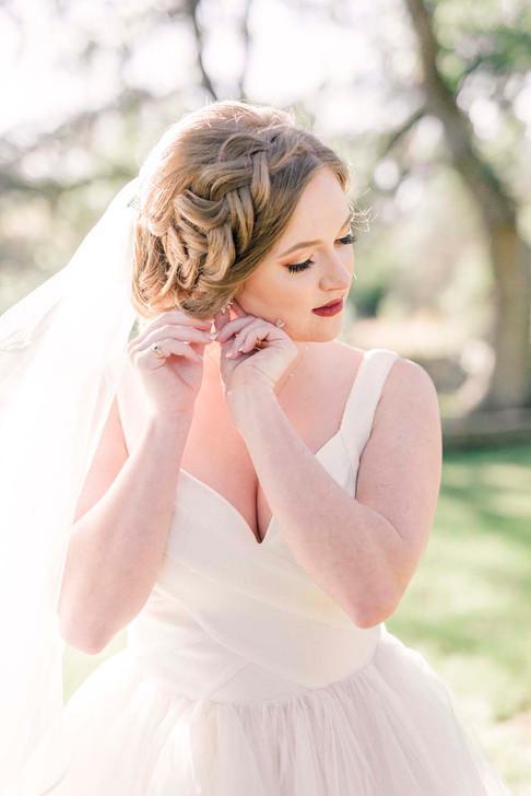 alyssa-cody-wedding-189.jpg