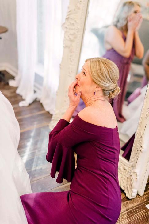 alyssa-cody-wedding-103.jpg