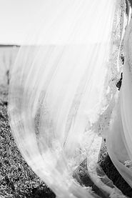 karina-thomas-wedding-305.jpg