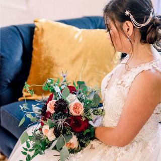 ani-andy-wedding-039.jpg