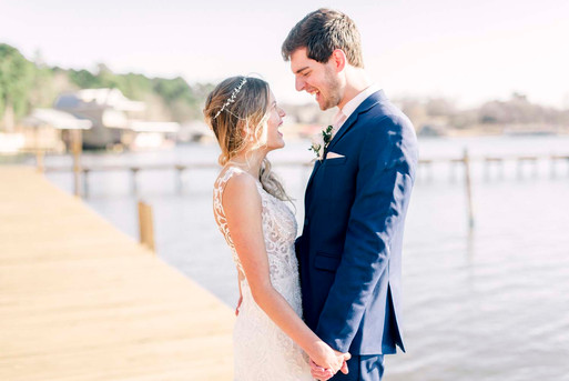 karina-thomas-wedding-446.jpg
