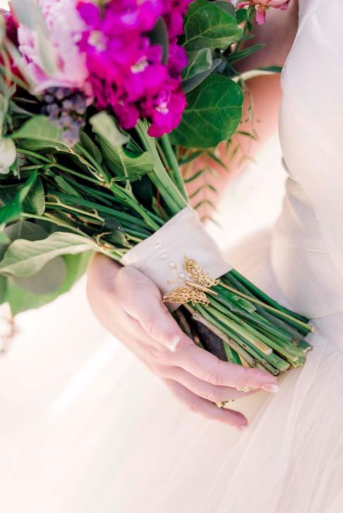 alyssa-cody-wedding-213.jpg