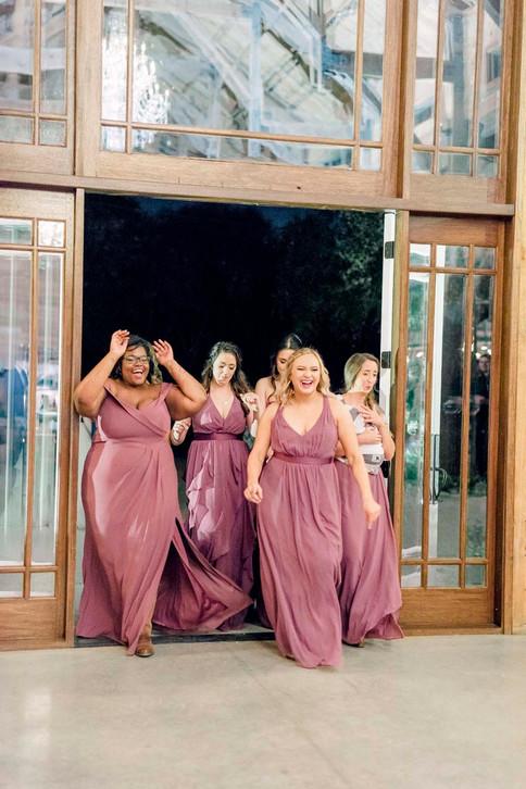 alyssa-cody-wedding-629.jpg