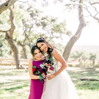 andreah-greg-wedding-041.jpg