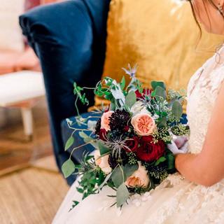 ani-andy-wedding-038.jpg
