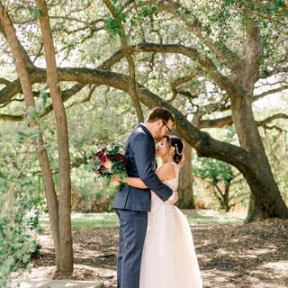 ani-andy-wedding-023.jpg
