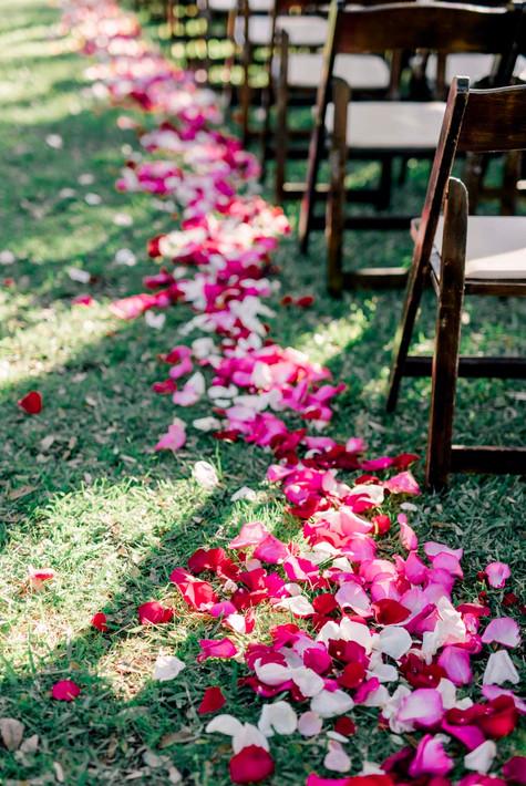 alyssa-cody-wedding-258.jpg