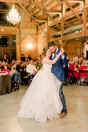 alyssa-cody-wedding-744.jpg