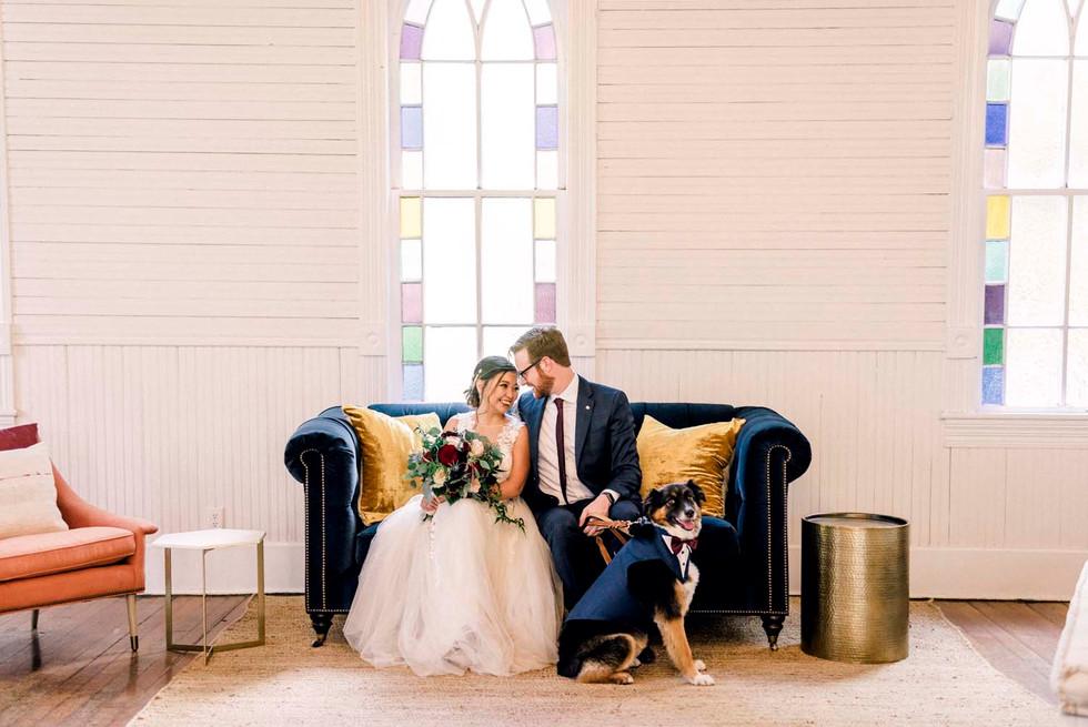 ani-andy-wedding-046.jpg