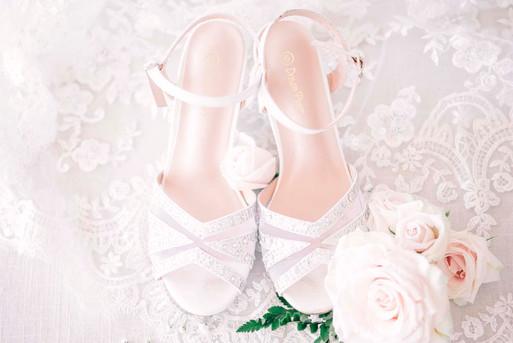 karina-thomas-wedding-015.jpg