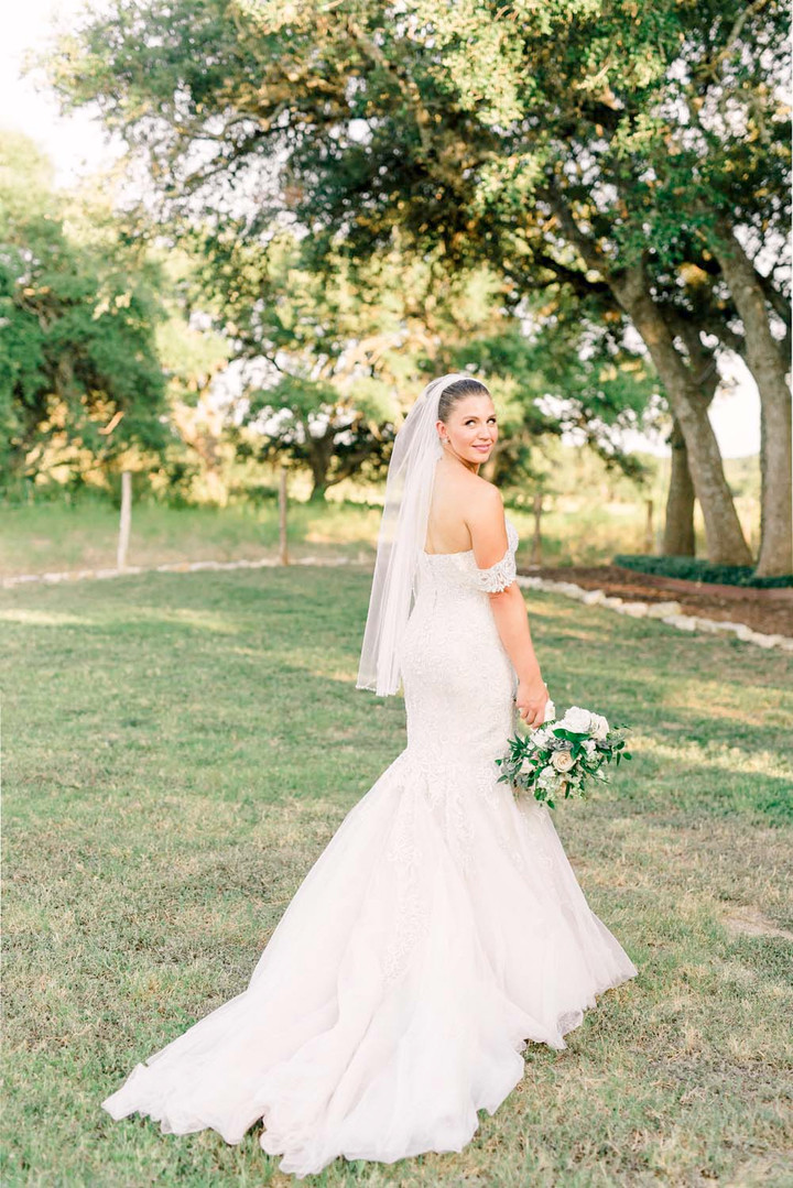 morena-mike-wedding701.jpg