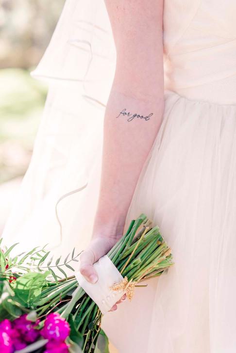 alyssa-cody-wedding-221.jpg
