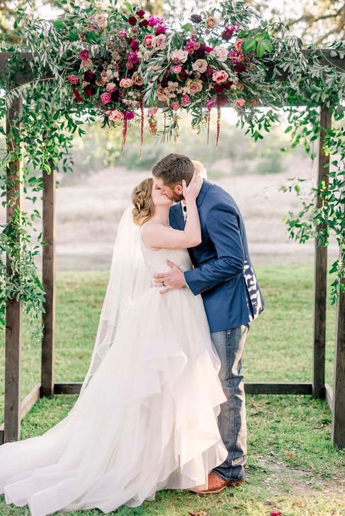 alyssa-cody-wedding-401.jpg