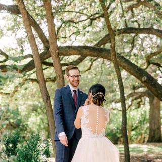 ani-andy-wedding-007.jpg