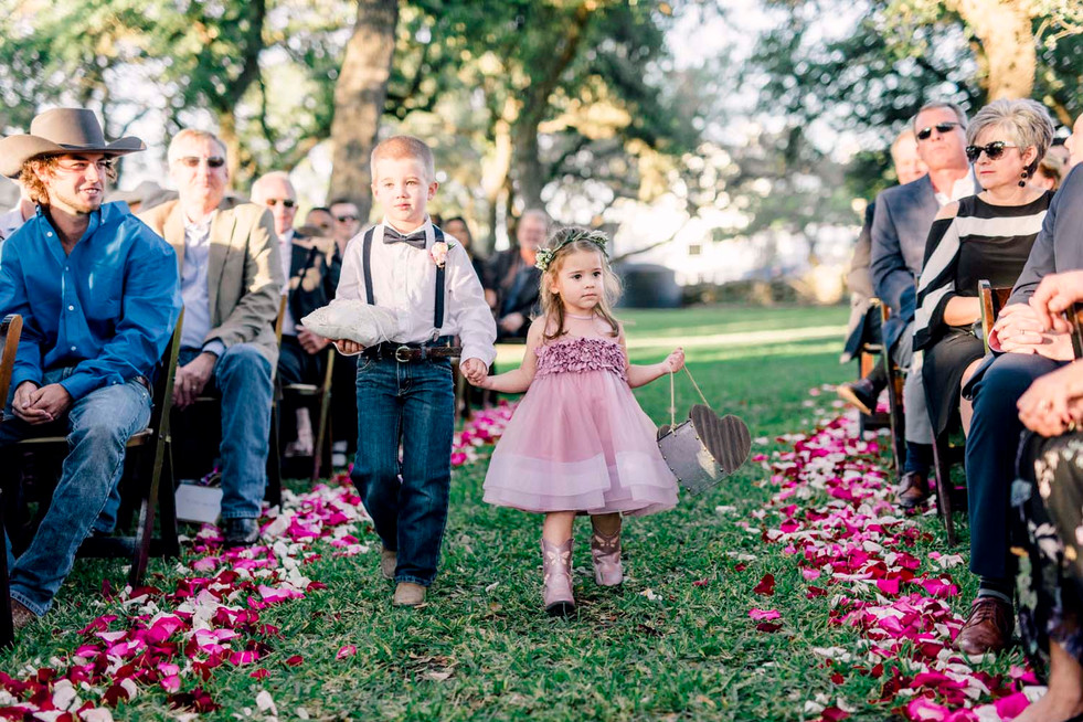 alyssa-cody-wedding-344.jpg