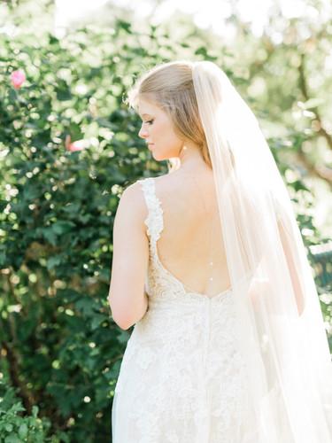 san-antonio-wedding-photographer-bridal-landa-library