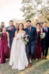 caroline-jon-wedding-334.jpg