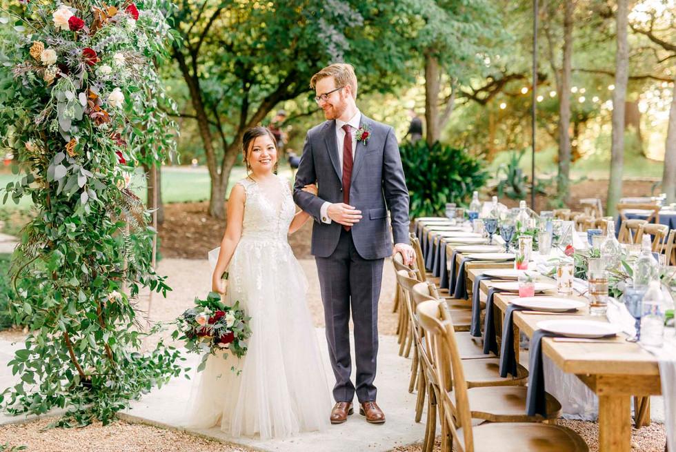 ani-andy-wedding-325.jpg